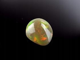 Opal Naturalny - 4.45 ct - Aprillagem_pl - DOP240