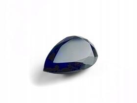 Opal Naturalny - 3.69 ct - Certyfikat - 160_992