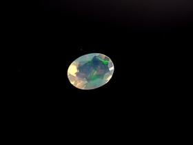 Opal Naturalny - 0.40 ct - Aprillagem_pl - GOP308