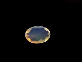 Opal Naturalny - 1.35 ct - Aprillagem_pl - GOP291