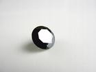 Moissanit czarny - 1.65ct - Aprillagem_pl - MMS277 (1)