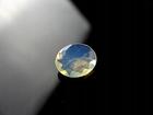 Opal Naturalny - 1.15 ct - Aprillagem_pl - KOP477 (2)
