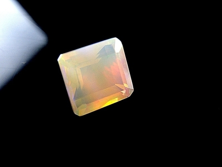 Opal Naturalny - 3.50 ct - Aprillagem_pl - GOP339 (1)