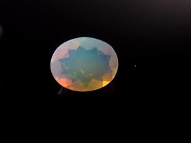 Opal Naturalny - 1.30 ct - Aprillagem_pl - GOP331