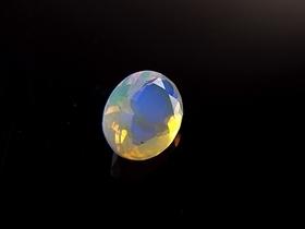 Opal Naturalny - 1.55 ct - Aprillagem_pl - GOP329