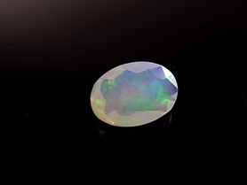 Opal Naturalny - 2.85 ct - Aprillagem_pl - GOP328