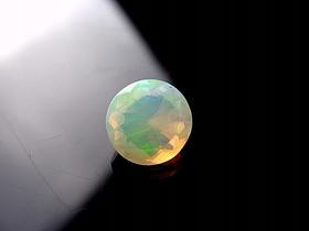 Opal Naturalny - 1.80 ct - Aprillagem_pl - GOP326