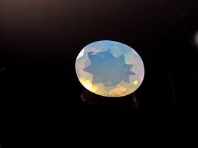 Opal Naturalny - 1.85 ct - Aprillagem_pl - GOP318