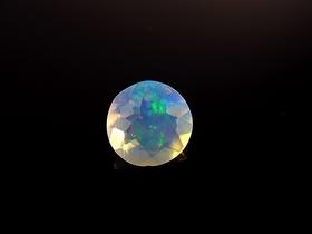 Opal Naturalny - 1.80 ct - Aprillagem_pl - GOP323