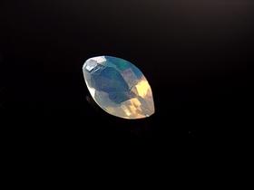 Opal Naturalny - 1.00 ct - Aprillagem_pl - GOP322