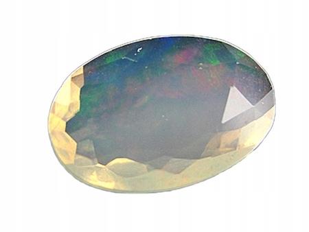 Opal Naturalny - 1.25 ct - Aprillagem_pl - OOP695 (1)