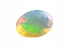 Opal Naturalny - 0.35 ct - Aprillagem_pl - OOP687 (1)