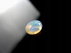 Opal Naturalny - 0.35 ct - Aprillagem_pl - OOP687 (3)