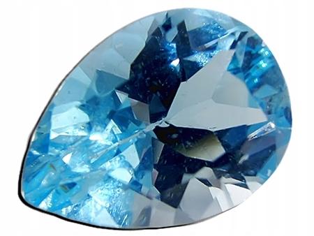 Topaz London Blue - 6.65 ct -Aprillagem_pl -STP86 (1)