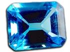 Topaz London Blue - 5.90 ct -Aprillagem_pl -STP70 (1)