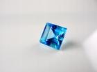 Topaz London Blue - 3.15 ct -Aprillagem_pl -STP64 (3)