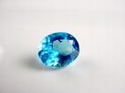 Topaz London Blue - 4.65 ct -Aprillagem_pl -STP63 (3)