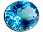 Topaz London Blue - 4.65 ct -Aprillagem_pl -STP63 (1)