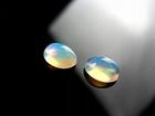 Opal Naturalny PARA - 1.10 ct -Aprillagem - ROP866 (4)