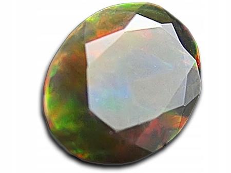 Opal Naturalny - 1.25 ct - Aprillagem_pl - ROP833 (1)