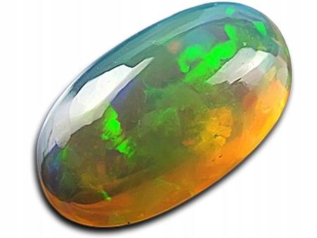Opal Naturalny - 3.70 ct - Aprillagem_pl - ROP838 (1)