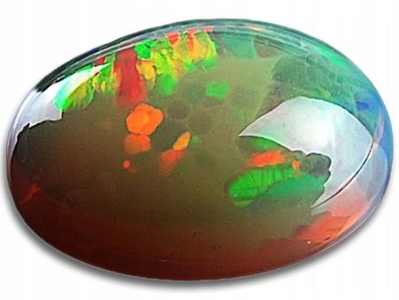 Opal Naturalny - 6.35 ct - Aprillagem_pl - ROP835 (1)