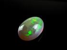 Opal Naturalny - 6.35 ct - Aprillagem_pl - ROP835 (5)