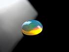 Opal Naturalny - 1.30 ct - Aprillagem_pl - POP806 (5)