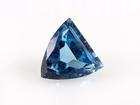 Topaz London Blue - 1.95 ct -Aprillagem_pl -STP137 (3)