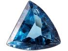 Topaz London Blue - 1.95 ct -Aprillagem_pl -STP137 (1)