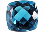 Topaz London Blue - 3.15 ct -Aprillagem_pl -STP133 (1)