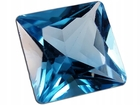 Topaz London Blue - 5.65 ct -Aprillagem_pl -STP121 (1)