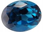 Topaz London Blue - 2.70 ct -Aprillagem_pl -STP127 (1)