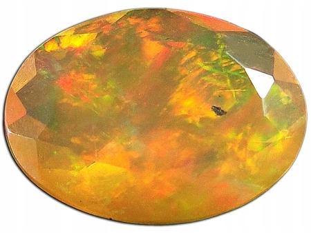 Opal Naturalny - 0.55 ct - Aprillagem_pl - SOP15 (1)