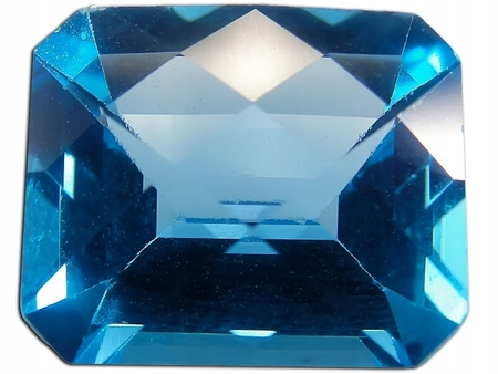 Topaz London Blue - 7.20 ct -Aprillagem_pl -STP103 (1)