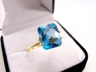 Topaz London Blue - 7.20 ct -Aprillagem_pl -STP103 (3)