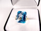 Topaz London Blue - 7.20 ct -Aprillagem_pl -STP103 (2)