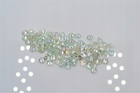 4,4mm Moissanit - Jak Diament Brylant - ok.0,35ct (7)