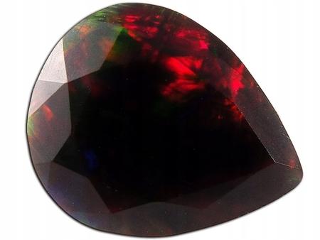 Opal Czarny - 1.85 ct - Aprillagem_pl - SOP5 (1)