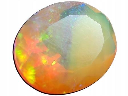 Opal Naturalny - 1.00 ct - Aprillagem_pl - ROP100 (1)