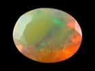 Opal Naturalny - 1.00 ct - Aprillagem_pl - ROP100 (3)
