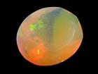 Opal Naturalny - 1.00 ct - Aprillagem_pl - ROP100 (2)