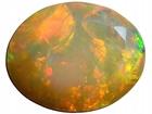 Opal Naturalny - 0.90 ct - Aprillagem_pl - ROP98 (1)