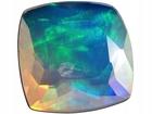 Opal Naturalny - 1.60 ct - Aprillagem_pl - ROP95 (1)