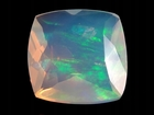 Opal Naturalny - 1.60 ct - Aprillagem_pl - ROP95 (2)