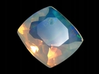 Opal Naturalny - 1.60 ct - Aprillagem_pl - ROP95 (3)