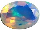 Opal Naturalny - 2.20 ct - Aprillagem_pl - ROP103 (1)