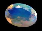 Opal Naturalny - 2.20 ct - Aprillagem_pl - ROP103 (3)
