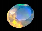 Opal Naturalny - 2.20 ct - Aprillagem_pl - ROP103 (2)