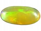 Opal Naturalny - 0.80 ct - Aprillagem_pl - ROP47 (1)